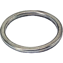 Bosal 256-287 Exhaust Gasket - Direct Fit, Sold individually