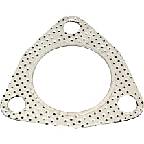 256-395 Exhaust Gasket - Direct Fit, Sold individually