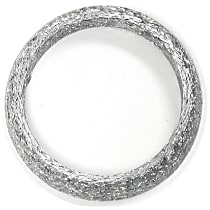 Bosal 256-498 Exhaust Gasket - Direct Fit, Sold individually