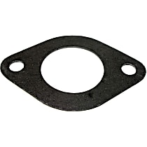 Bosal 256-519 Exhaust Gasket - Direct Fit, Sold individually