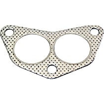 Bosal 256-668 Exhaust Gasket - Direct Fit, Sold individually
