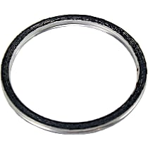 Bosal 256-708 Exhaust Gasket - Direct Fit, Sold individually