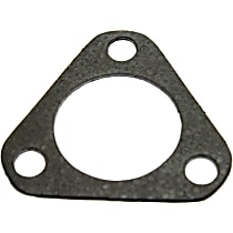 256-771 Exhaust Gasket - Direct Fit, Sold individually