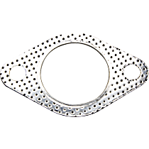 Bosal 256-789 Exhaust Gasket - Direct Fit, Sold individually