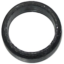 256-798 Exhaust Gasket - Direct Fit, Sold individually