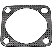 Bosal 256-800 Exhaust Gasket - Direct Fit, Sold individually