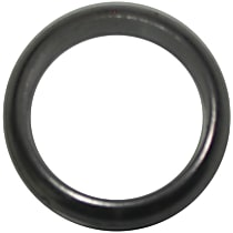 256-833 Exhaust Gasket - Direct Fit, Sold individually