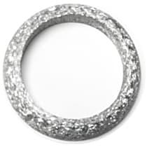 Bosal 256-860 Exhaust Gasket - Direct Fit, Sold individually