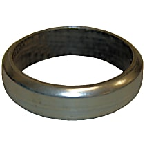 256-871 Exhaust Gasket - Direct Fit, Sold individually