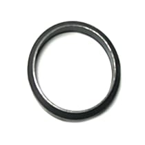 256-908 Exhaust Gasket - Direct Fit, Sold individually