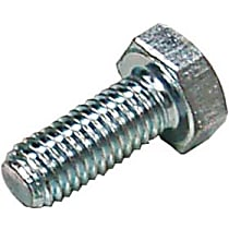 Bosal 258-820 Exhaust Bolt - Direct Fit