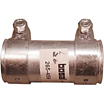 265-459 Exhaust Pipe Connector