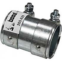 265-829 Exhaust Pipe Connector