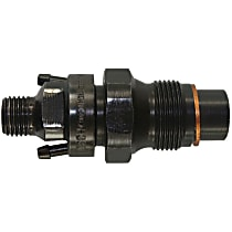 DE611 Fuel Injector - Remanufactured, Sold individually