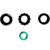 Fuel Injector Repair Kit - Direct Fit