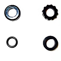 Bostech ISK8 Fuel Injector Repair Kit - Direct Fit