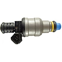 MP3036 Fuel Injector - Remanufactured, Sold individually