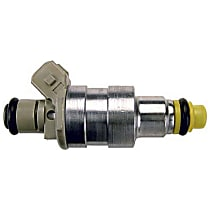 MP3090 Fuel Injector - Remanufactured, Sold individually