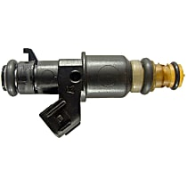 MP4181 Fuel Injector - Remanufactured, Sold individually