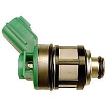MP4238 Fuel Injector - Remanufactured, Sold individually