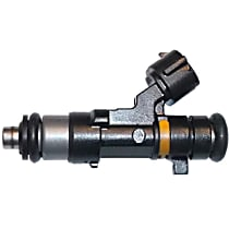 MP4263 Fuel Injector - Remanufactured, Sold individually