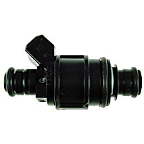 MP4264 Fuel Injector - Remanufactured, Sold individually