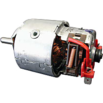 Bosch 0130007081 Motor for A/C Condenser Blower Assembly - Replaces OE Number 0-130-007-081