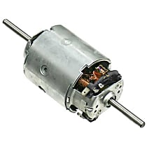 0-130-111-012 Blower Motor (Motor Only) - Replaces OE Number 0-130-111-012