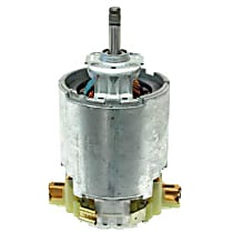 0-130-111-024 Blower Motor (Motor Only) - Replaces OE Number 0-130-111-024