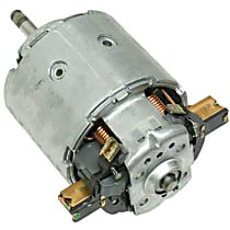 Bosch 0130111145 Motor for Engine Compartment Blower Assembly - Replaces OE Number 0-130-111-145
