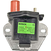 0221502433 Ignition Coil - Sold individually