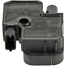 0221503035 Ignition Coil - Sold individually