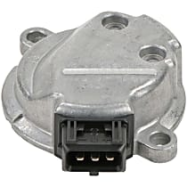 0232101024 Camshaft Position Sensor - Sold individually