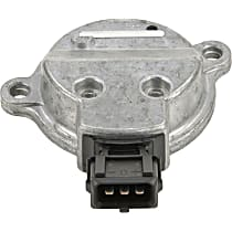 0232101027 Camshaft Position Sensor - Sold individually