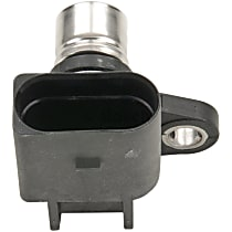 0232103019 Camshaft Position Sensor - Sold individually