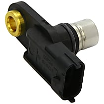 0232103047 Camshaft Position Sensor - Sold individually