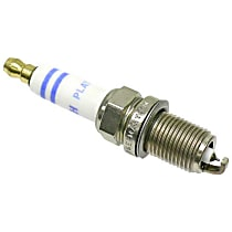 Bosch 0242240628 Spark Plug FR-6-DPP-332 S - Replaces OE Number 999-170-103-90