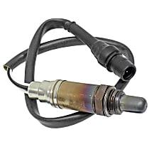 0-258-003-038 Oxygen Sensor - Replaces OE Number 11-78-1-716-114