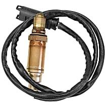 Oxygen Sensor - Replaces OE Number 11-78-7-514-926