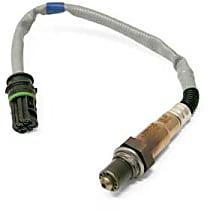0-258-006-864 Oxygen Sensor - Replaces OE Number 11-78-7-558-179