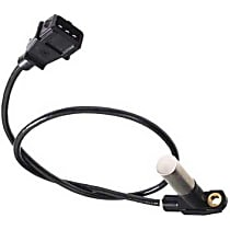 0261210002 Camshaft Position Sensor - Sold individually