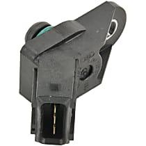 0261230018 MAP Sensor