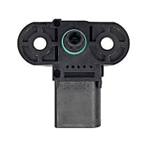 0261230081 MAP Sensor