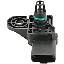 0261230136 MAP Sensor