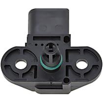 0261230167 MAP Sensor
