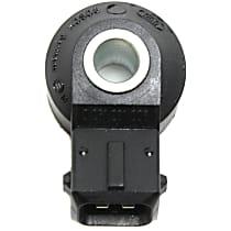 0261231006 Knock Sensor