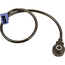 0261231036 Knock Sensor