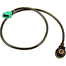 0261231038 Knock Sensor