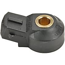 0261231045 Knock Sensor