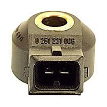 0261231097 Knock Sensor